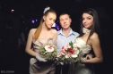 WEDDING PARTY от ALLURE
